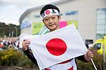 190915 South Africa v Japan