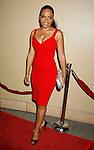 "HOLLYWOOD, CA. - October 07: Actress Gina Rivera arrives at the Padres Contra El Cancer's 8th Annual ""El Sueno De Esperanza"" Benefit Gala at the Hollywood & Highland Center on October 7, 2008 in Hollywood, California."