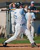 St. Joe Junior Varsity Baseball 2009. St. Joe vs. Adams