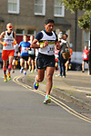 2017-10-22 Cambridge10k 63 JH