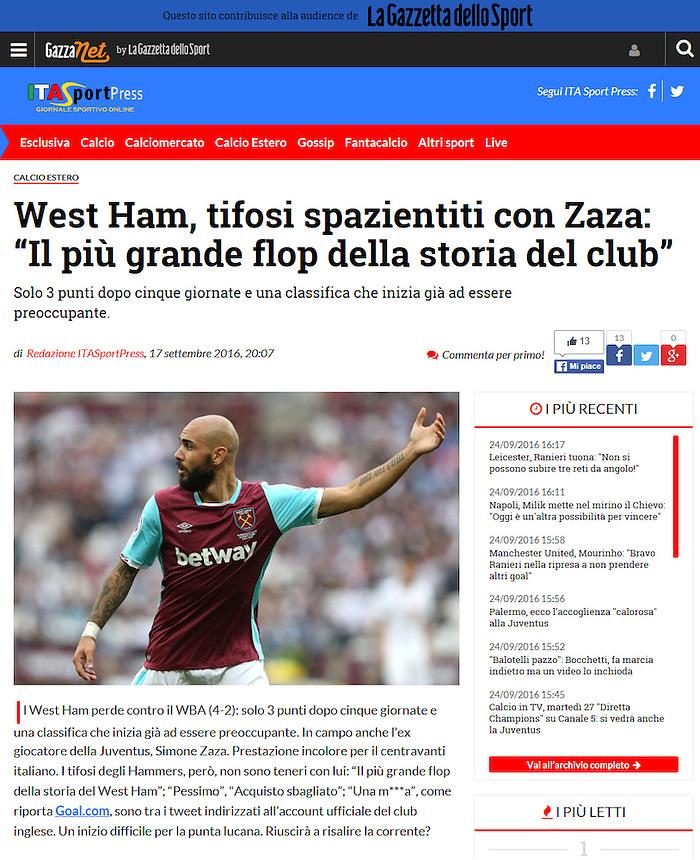 http://www.itasportpress.it/calcio-estero/west-ham-tifosi-spazientiti-con-zaza-il-piu-grande-flop-della-storia-del-club/
