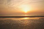 Sunrise at Summer Haven, FL