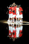 MBB-Gallery Images 2009