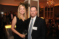 Hedge Funds Care | | Fall Fete