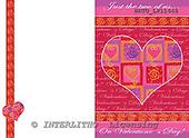 Alfredo, VALENTINE, paintings, BRTOLP11445,#v# illustrations, pinturas