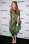 Anne Koch attends the annual Whitney Art Party hosted by the Whitney Contemporaries, and sponsored by Max Mara, at Skylight at Moynihan Station on May 1, 2013.