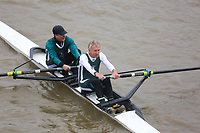 Crew: 438  MHD-JANISCH  Maidenhead Rowing Club  Op MasF/G 2-<br /> <br /> Pairs Head 2018<br /> <br /> To purchase this photo, or to see pricing information for Prints and Downloads, click the blue 'Add to Cart' button at the top-right of the page.