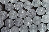 monete 1 lira