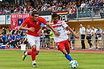 20170731 AUT, FSP, Hamburger SV vs Antalyaspor