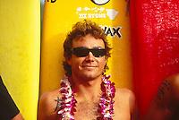 Jamie Sterling, Eddie Aikau opening ceremony..photo:  joliphotos.com