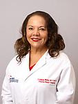 Dr. Denise Johnson-Miller