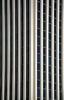 Close Up, Concrete Detail, Pattern, High Rise, Corporate, Office Building, Buildings, Architectural, Structure, Architecture, Architectural Feature, Building, Technology, Built, Built Structure, Design, Property, Structure