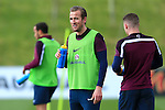 240315 England Training  & Press Conference