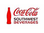 Coca-Cola SW Bottling