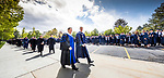 _RE_7329<br /> <br /> 1704-51 2017 Spring Commencement<br /> <br /> April 27, 2017<br /> <br /> Photography by Nate Edwards/BYU<br /> <br /> © BYU PHOTO 2016<br /> All Rights Reserved<br /> photo@byu.edu  (801)422-7322
