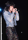 Bon Jovi;<br /> Photo Credit: Eddie Malluk/Atlas Icons.com