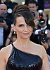 28.05.2017; Cannes, France: JULIETTE BINOCHE<br /> attends the closing ceremony for the 70th Cannes Film Festival, Cannes<br /> Mandatory Credit Photo: &copy;NEWSPIX INTERNATIONAL<br /> <br /> IMMEDIATE CONFIRMATION OF USAGE REQUIRED:<br /> Newspix International, 31 Chinnery Hill, Bishop's Stortford, ENGLAND CM23 3PS<br /> Tel:+441279 324672  ; Fax: +441279656877<br /> Mobile:  07775681153<br /> e-mail: info@newspixinternational.co.uk<br /> Usage Implies Acceptance of Our Terms &amp; Conditions<br /> Please refer to usage terms. All Fees Payable To Newspix International