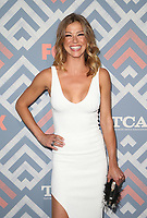 WEST HOLLYWOOD, CA - AUGUST 8: Adrianne Palicki, at 2017 Summer TCA Tour - Fox at Soho House in West Hollywood, California on August 8, 2017. <br /> CAP/MPI/FS<br /> &copy;FS/MPI/Capital Pictures