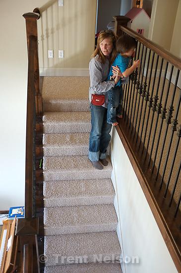 lolo zambrano, Laura Nelson , in Provo, Utah, Saturday, October 22, 2011.