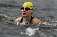 Starter der 3. Startergruppe und des Staffelrennens im Wasser - Mörfelden-Walldorf 16.07.2017: 9. MöWathlon