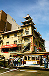 California: San Francisco, Chinatown, photo: sfchin101 .Photo copyright Lee Foster, www.fostertravel.com , 510/549-2202, lee@fostertravel.com