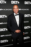 BET Honors Honoree and Ameerican Express CEO Ken Chenault Attends BET Honors 2014 After Party Held at the Howard Theater, Washington DC