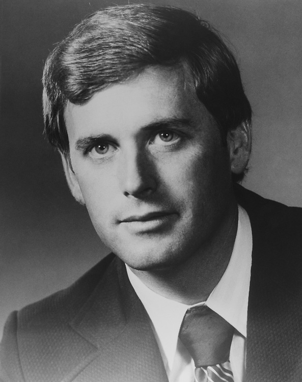 Rep. Dan Quayle, R-Ind. (Photo by CQ Roll Call via Getty Images)