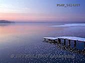 Marek, CHRISTMAS LANDSCAPES, WEIHNACHTEN WINTERLANDSCHAFTEN, NAVIDAD PAISAJES DE INVIERNO, photos+++++,PLMP0414N57,#xl#