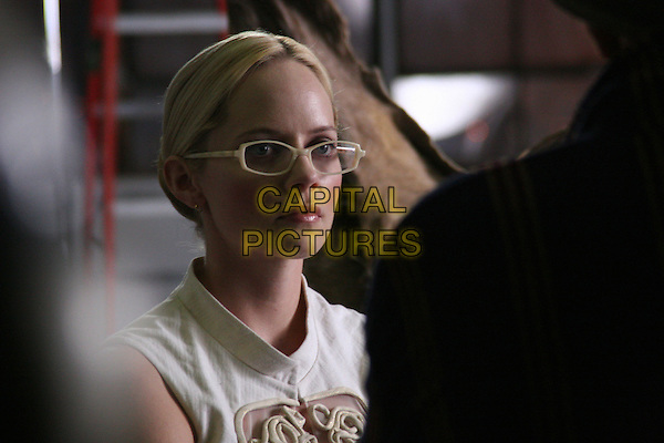 MARLEY SHELTON.Untitled (2009).*Filmstill - Editorial Use Only*.CAP/FB.Supplied by Capital Pictures.
