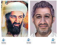 15/01/10 New face of Bin Laden