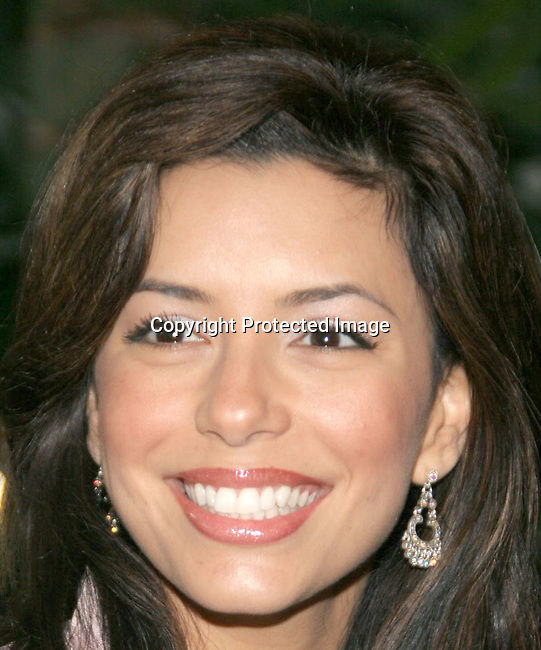 Eva Longoria<br />The Hollywood Reporter&rsquo;s Annual Women In Entertainment Power 100 Breakfast<br />Beverly Hills Hotel<br />Beverly Hills, CA, USA<br />Tuesday, December 7th, 2004 <br />Photo By Celebrityvibe.com/Photovibe.com, <br />New York, USA, Phone 212 410 5354, <br />email: sales@celebrityvibe.com