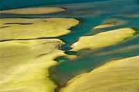 Detail of Kananaksis River<br /> Kananaskis Country<br /> Alberta<br /> Canada