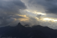 Brazil2013