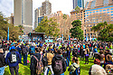SYDNEY, AUSTRALIA - JULY 3: City of Sydney Council NAIDOC in the City on July 3, 2017.