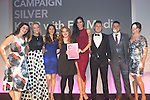 CIPR North West PRide Awards 2016
