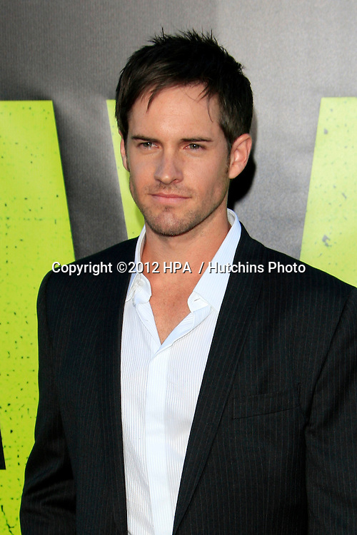 """LOS ANGELES - JUN 25:  Jonathan Wood arrives at the """"Savages"""" Premiere at Village Theater on June 25, 2012 in Westwood, CA"""