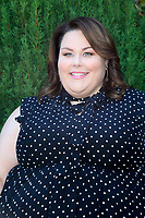 LOS ANGELES - OCT 8:  Chrissy Metz at the The Rape Foundation's Annual Brunch at the Private Residence on October 8, 2017 in Beverly Hills, CA