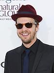 LAS VEGAS, CA - MAY 20: Gavin DeGraw arrives at the 2012 Billboard Music Awards at MGM Grand on May 20, 2012 in Las Vegas, Nevada.