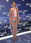 RuPaul Andre Charles at The Jimmy Choo for H&M Launch Party in support of The Motion Picture & Television Fund held at  a private residence in West Hollywood, California on November 02,2009                                                                   Copyright 2009 DVS / RockinExposures