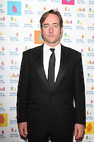 LONDON, ENGLAND - OCTOBER 04: Matthew Macfadyen attends the Shooting Star CHASE Ball, The Dorchester Hotel, Park Lane.on Saturday October 04, 2014 in London, England, UK. <br /> CAP/ROS<br /> ©Steve Ross/Capital Pictures