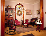 The Pink House<br />193 West State St<br />Wellsville, NY