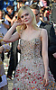 23.05.2017; Cannes, France: ELLE FANNING<br /> attends the Cannes Anniversary Soiree at the 70th Cannes Film Festival, Cannes<br /> Mandatory Credit Photo: &copy;NEWSPIX INTERNATIONAL<br /> <br /> IMMEDIATE CONFIRMATION OF USAGE REQUIRED:<br /> Newspix International, 31 Chinnery Hill, Bishop's Stortford, ENGLAND CM23 3PS<br /> Tel:+441279 324672  ; Fax: +441279656877<br /> Mobile:  07775681153<br /> e-mail: info@newspixinternational.co.uk<br /> Usage Implies Acceptance of Our Terms &amp; Conditions<br /> Please refer to usage terms. All Fees Payable To Newspix International