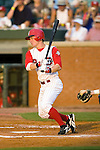 Chattanooga Lookouts - 2007