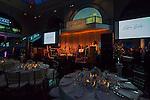 2014 03 12 AMNH Gaynor School Gala