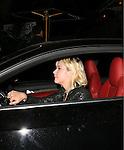 July 16th 2012 <br /> <br /> Ashley Benson seen at Chateau Marmont in West Hollywood , CA<br /> <br /> www.AbilityFilms.com<br /> 805 427 3519<br /> AbilityFilms@yahoo.com