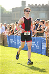 2019-06-29 Leeds Castle Sprint Tri 06 SB Finish