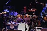 Crosby, Stills & Nash at the Agua Caliente Resort in Rancho Mirage, CA.