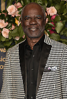 """ABC, DISNEY TV STUDIOS, FX, HULU, & NATIONAL GEOGRAPHIC 2019 EMMY AWARDS NOMINEE PARTY: Glynn Turman attends the """"ABC, Disney TV Studios, FX, Hulu & National Geographic 2019 Emmy Awards Nominee Party"""" at Otium on September 22, 2019 in Los Angeles, California. (Photo by PictureGroup/Walt Disney Television)"""