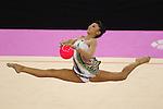 19/06/2015 - Rythmic Gymnastics - Baku - Azerbaijan