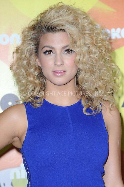WWW.ACEPIXS.COM<br /> November 14, 2015 New York City<br /> <br /> Tori Kelly  attending the 2015 Nickelodeon HALO Awards at Pier 36 on November 14, 2015 in New York City.<br /> <br /> Credit: Kristin Callahan/ACE<br /> Tel: (646) 769 0430<br /> e-mail: info@acepixs.com<br /> web: http://www.acepixs.com